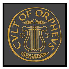 Cult of Orpheus